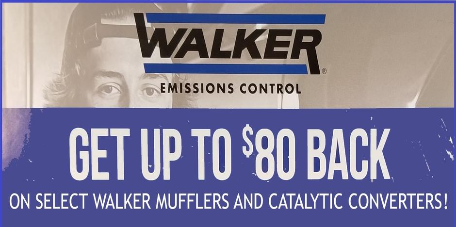 Walker-WebSlider